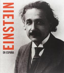 EINSTEIN EN ESPAÑA