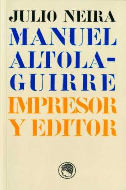 MANUEL ALTOLA-GUIRRE