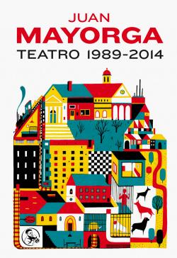 Teatro 1989-2014