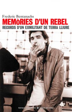 Memories d´un rebel