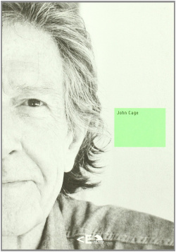 John Cage Essay