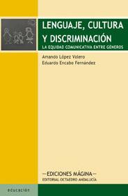Lenguaje cultura y discriminación