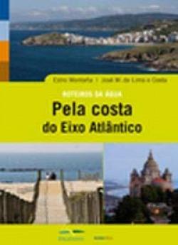 PELA COSTA DO EIXO ATLÂNTICO