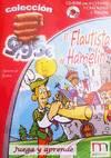 El Flautista De Hamelin Pc