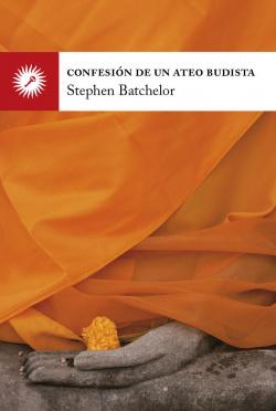 Confesion de un ateo budista