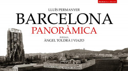 BARCELONA ANYS 1905-1930