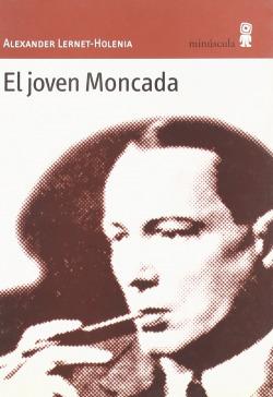 JOVEN MONCADA