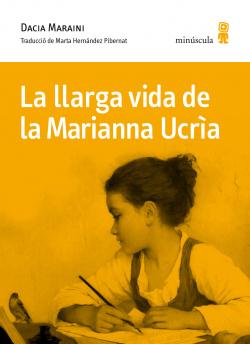 La llarga vida de Marianna Ucria