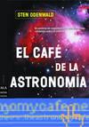 Café de la astronomía, el