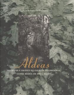 Aldeas