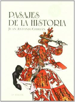 PASAJES DE LA HISTORIA II