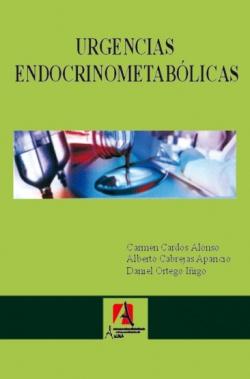 URGENCIAS ENDOCRINO-METABÓLICAS
