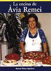 La cocina de Àvia Remei (segunda edición)