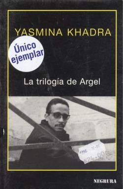 La trilogia de Argel