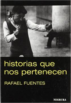 HISTORIAS QUE NOS PERTENECEN