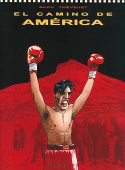 Camino De América