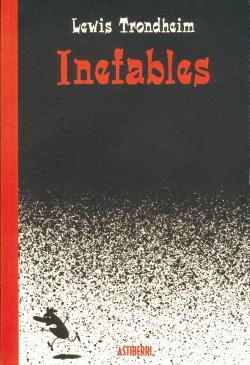 Inefables