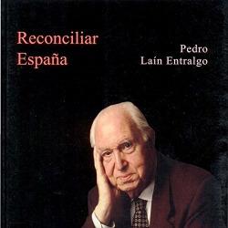 RECONCILIAR ESPAÑA