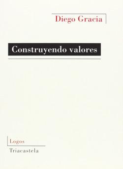 CONSTRUYENDO VALORES