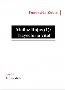 MUÑOZ ROJAS (1)