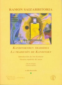 La tradicion de Kandinsky