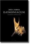Daemoniacum