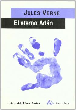 ETERNO ADAN,EL.