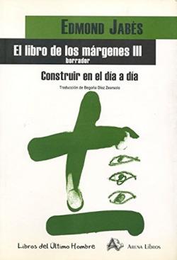El libro de los márgenes III