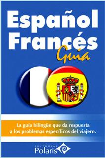 Guía polaris Español-Francés