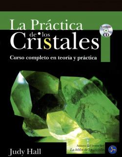 La practica de los cristales