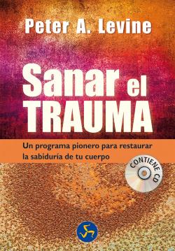 Sanar el trauma