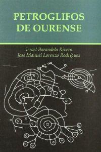 Petroglifos de Ourense