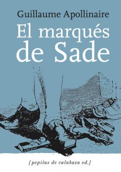 MARQUES DE SADE & ZOLOE Y SUS DOS ACOLITAS