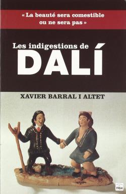 Indigestions de Dalí