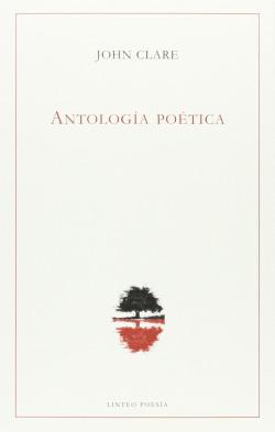 ANTOLOGIA POETICA -CLARE-
