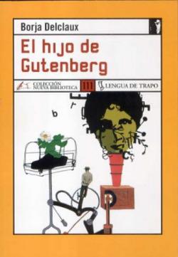 HIJO DE GUTENBERG