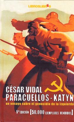 Paracuellos-Katyn