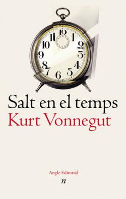 Salt en el temps