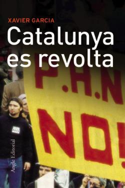 Catalunya es revolta