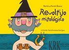 Revoltijo mitológico