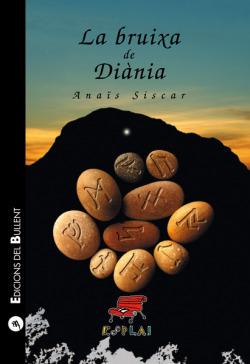 La bruixa de Diana