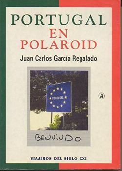 Portugal en Polaroid