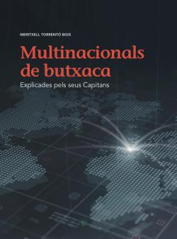 MULTINACIONALS DE BUTXACA
