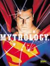 Mythology: Arte Alex Ross