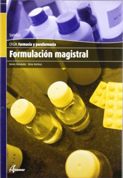 (10).(GM).FORMULACION MAGISTRAL