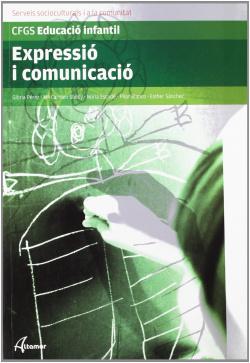 (CAT).(10).(G.S).EXPRESSIO I COMUNICACIO