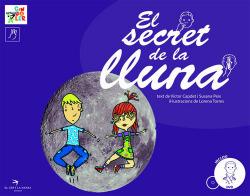 El secret de la lluna