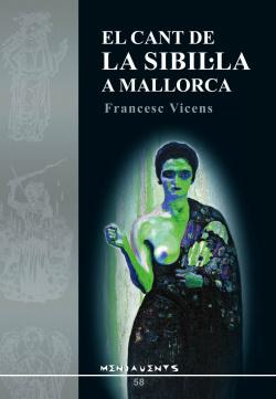 El cant de la sibil·la a Mallorca