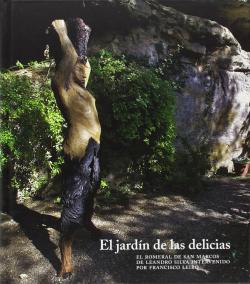 JARDIN DE LAS DELICIAS, EL