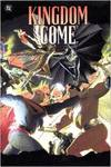 ** KINGDOM COME (COFRE)